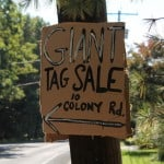 Tag_Sale_Sign