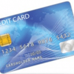 Important Terms to Know in Your Credit Card Agreement