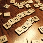 Tips To Pay Off Your Student Loan Faster
