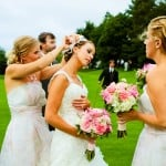 How To Budget And Save for Your Upcoming Wedding