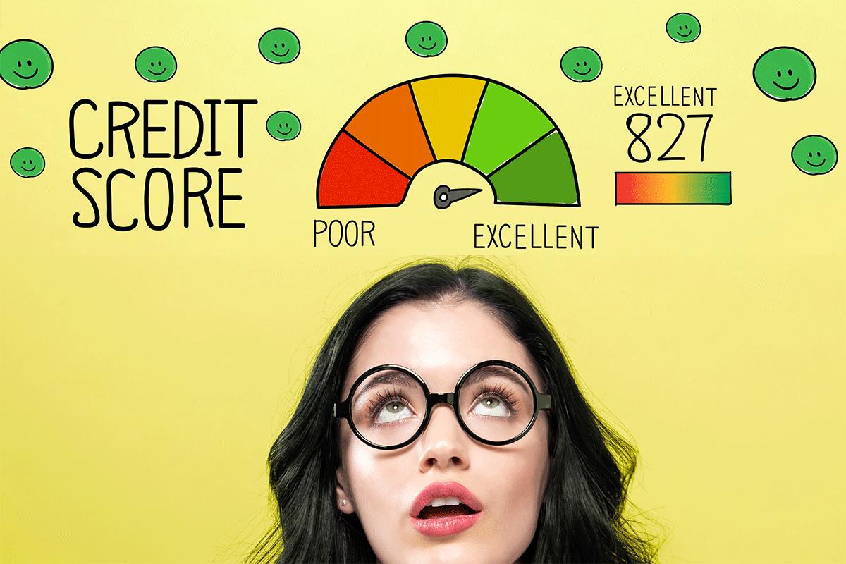 Pay Off All Your Debt: Debt Repayment Calculator Canada