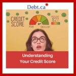 Understanding your credit score