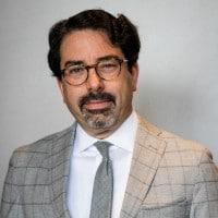 Prof. Moshe Arve Milevsky - York University