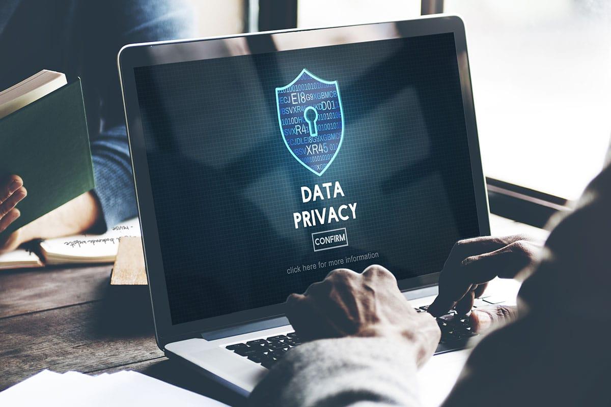Data Privacy Day in Canada
