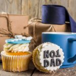 Cheap gifts for dad on Father's day