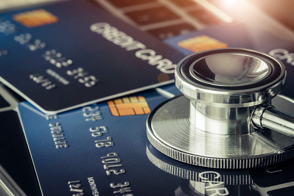 DCA - Covid-19 Credit Card Payment Deferrals