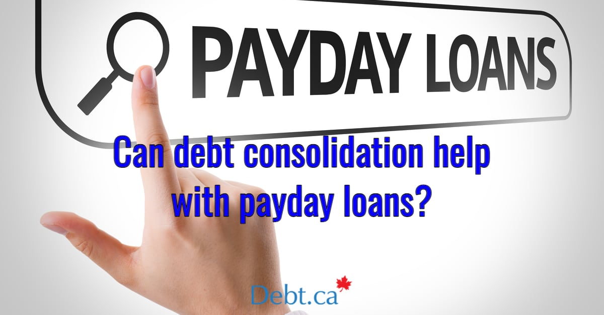 internet search for payday loans