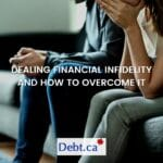 couple-arguing-over-financial-infidelity